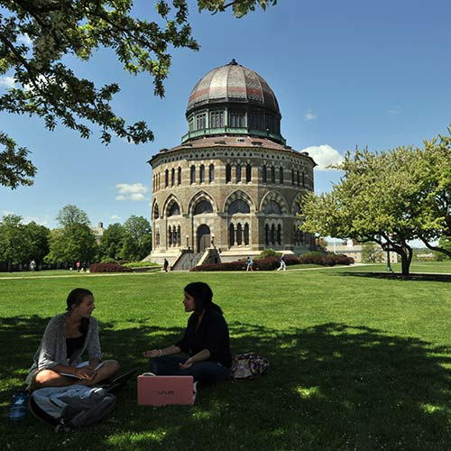 Union College Tuition >> Tuition Rewards By Sage Scholars