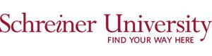 Schreiner Univeristy