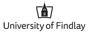 Univeristy of Findlay