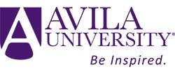 Avila University
