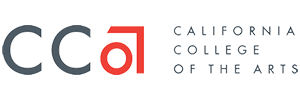 Californa College of the Arts