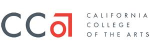 Californa College of the Arts