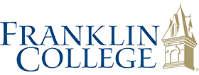 Franklin College