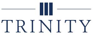 Trinity Christian College