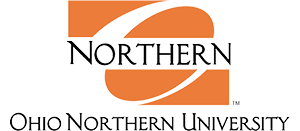 Ohio Northern University