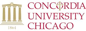 Concordia College Chicago