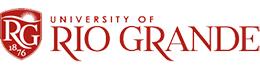 University of Rio Grande