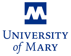 The University of Mary