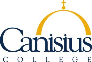 Canisius College