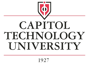 Capitol Technology University