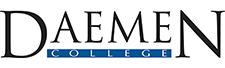 Daemon College