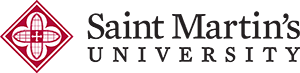 Saint Martin's College
