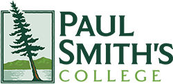 Paul Smiths College of Arts and Science