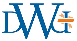 Dakota Wesleyan College