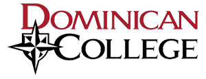 Dominican College
