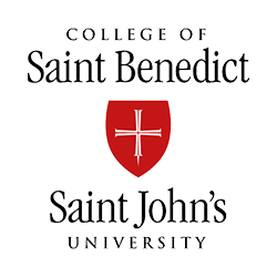 College of Saint Benedict & Saint John's University