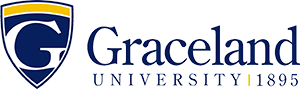 Graceland University (Iowa)