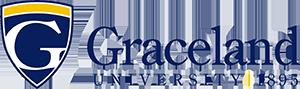 Graceland University (Missouri)