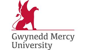 Gwynedd-Mercy University