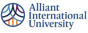 Alliant International University