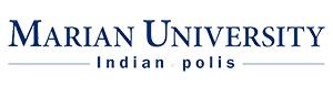 Marian University Indianapolis