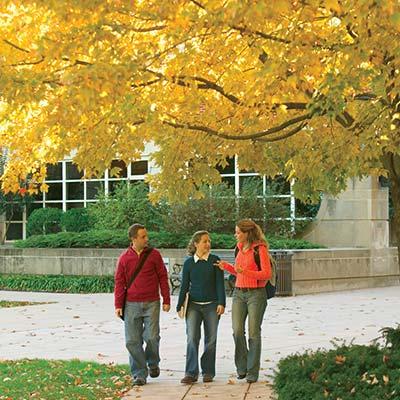 Lebanon Valley College, PA