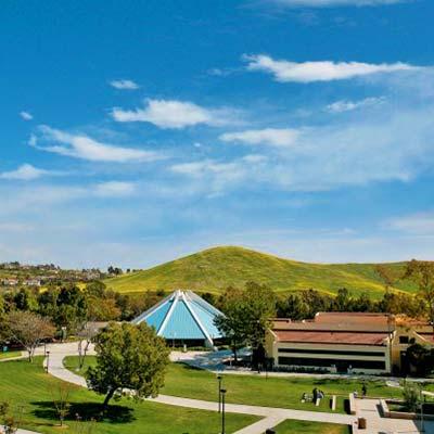 Concordia University - Irvine, CA
